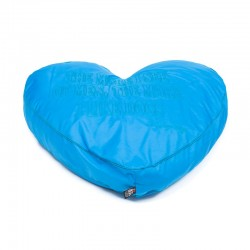 EMOTION HEARTPILLOW ONLY PADDING
