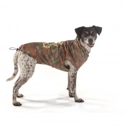 CAMUFASHION WINDJACKET