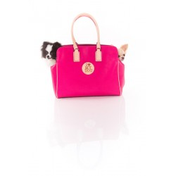 GLAM CITY BAG