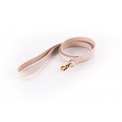 SIMPLE LEASH 1 CM