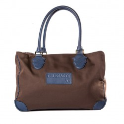 TRUSSARDI BAG