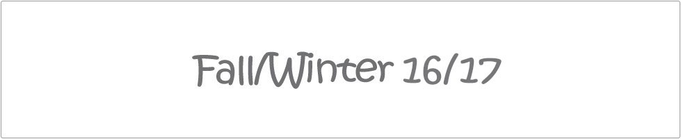 Fall-Winter_16-17