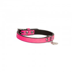 FLUO VIBES COLLAR