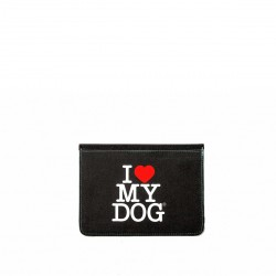 IPAD MINI COVER DOG
