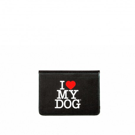 IPAD MINI COVER DOG