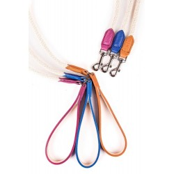 ELEGANCE LEASH MEDIUM