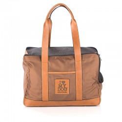 RAINY BAG