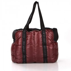 POCKET SUPERLIGHT BAG