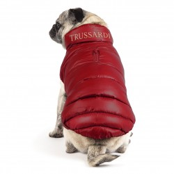DOWNGOOSE JACKET TRUSSARDI