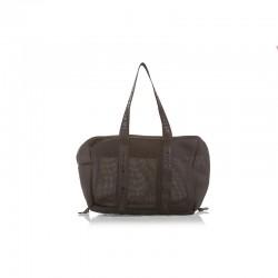 MESHCLOSED BAG