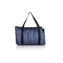 OLD STYLE BAG SMALL