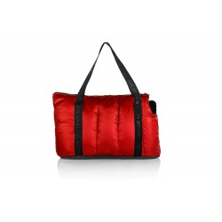 BAG SUPERLIGHT ECO
