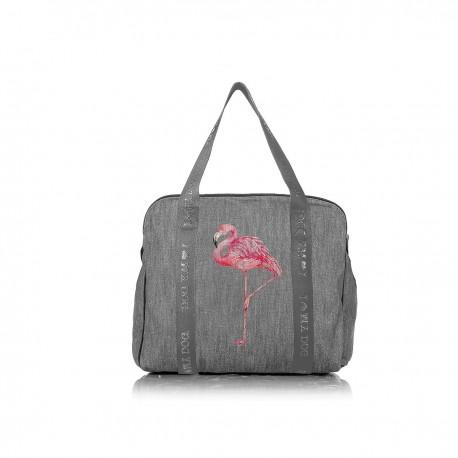 SPRINT BAG