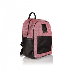 SPARKLING BACKPACK