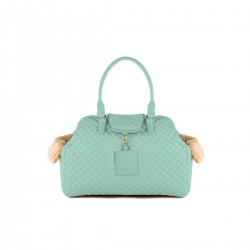 SAINT TROPEZ FASHION BAG