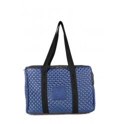 SAINT TROPEZ TRAVEL BAG