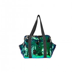 PAILLETTES BAG