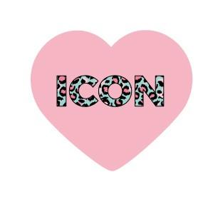 ICON-LEOPARD 1