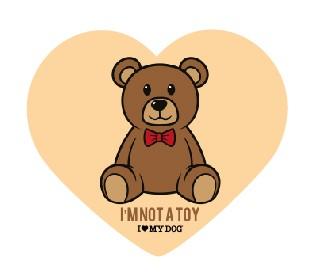 TEDDY 1000