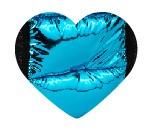 WATERFALL BLUE 27