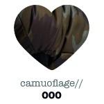CAMUFLAGE 000